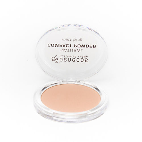 MAQUILLAJE COMPACTO SAND (3)