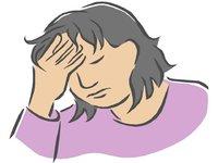 Pautas de dolores de cabeza en racimo