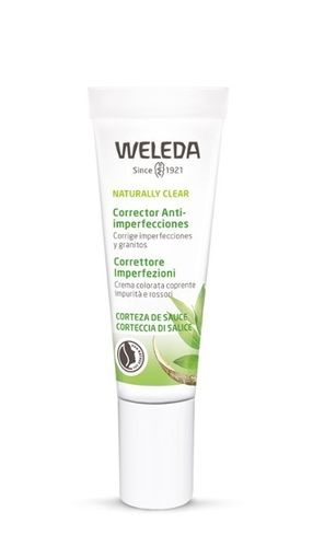 CORRECTOR COLOR ANTI-IMPERFECCIONES
